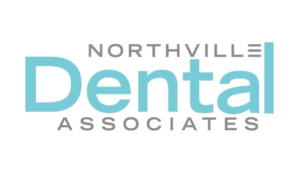 Northville Dental Logo